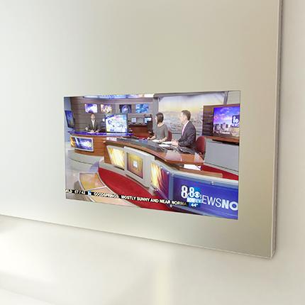 bild badspiegel mit tv