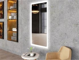 Spiegel nach Maß hier konfigurieren & online bestellen Made ...