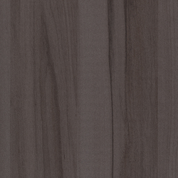 Holz Dekor H1107 ST9 Metallic Wood anthrazit