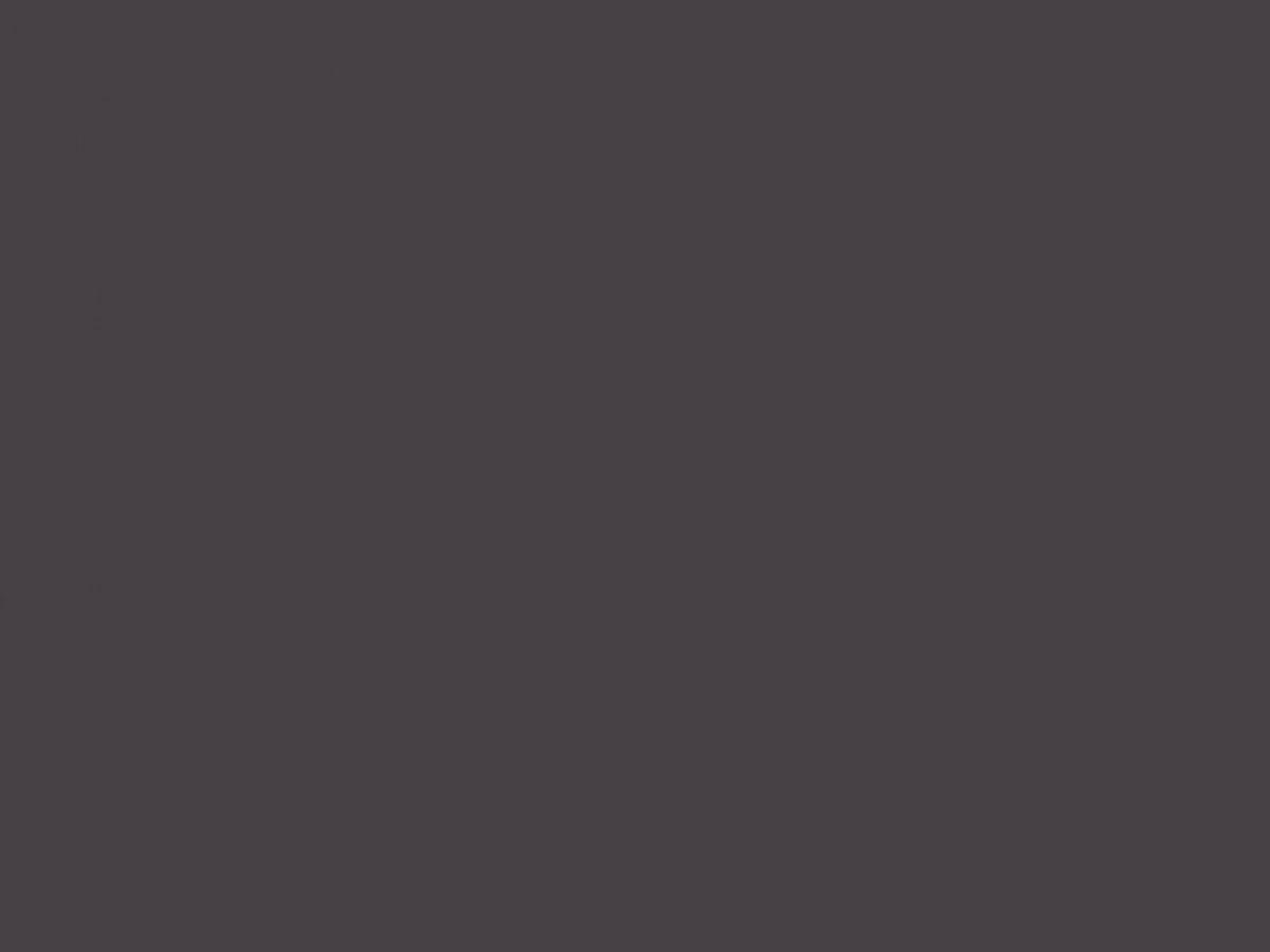 Küchenrückwand anthracit dunkel grau