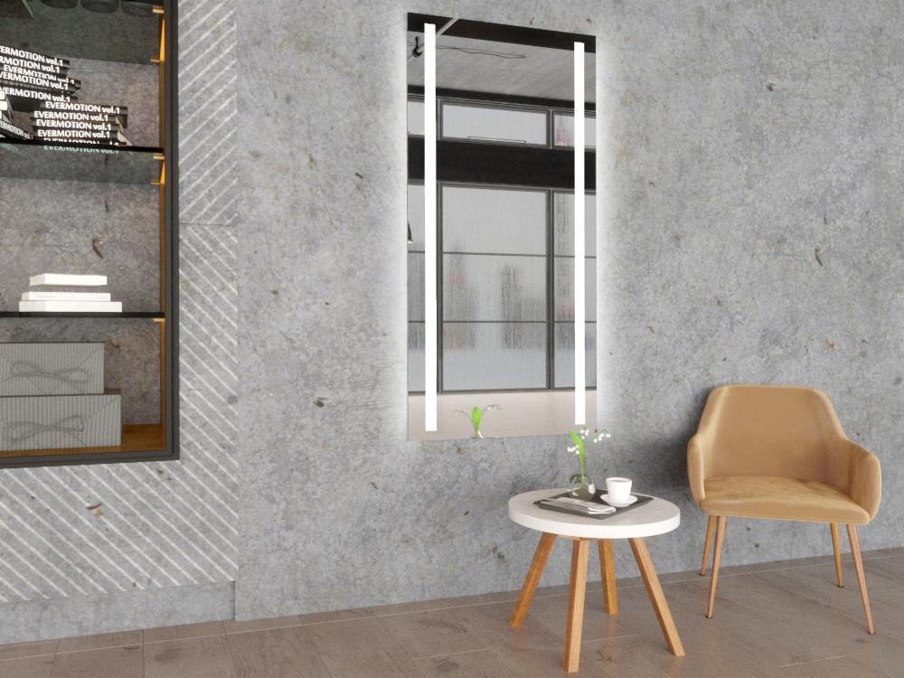 Wandspiegel Liselott